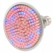 Foto de Lámpara LED Grow Par38 E27 Tipo a