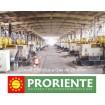 Foto de Motores y Grupos Electrógenos a Gas. Financiamos en Toda Latinoamérica.