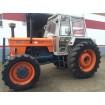Foto de Tractor FIAT 1300 DT
