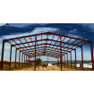Foto de Proyectos de Naves Agropecuarias