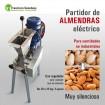 Foto de Prensas, Vino,aceite, MIEL, Almendras. Despalilladoras, Plantadoras, Depósitos