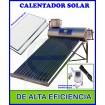 Foto de Termas Solares de Promocion