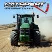 Foto de Potenciación, Reprogramación de Tractores y Cosechadoras