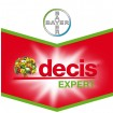 Foto de Decis Expert 250 Cc