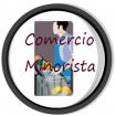 Foto de Carnet Manipulador Alimentos ALTO Riesgo Comercio Minorista Online. 15€.oficial