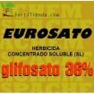 Foto de Eurosato, 1L (Herbicida Glifosato 36%)
