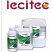 Foto de  Lecitec 5 Litros