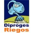 Foto de Programa de Gestión para Comunidades de Regantes