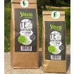 Foto de Té Verde Gunpowder con Stevia. sus Infusiones con Edulcorante 100% Natural. 50 Gr.