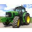 Foto de Tractor de 170Cv, 2008,etc...