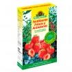 Foto de Fertilizante Fresas y Arándanos 1Kg Neudorff