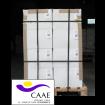 Foto de Bioestimulante Ecológico Trama y Azahar Fe-2, Abono CE. Certificado CAAE.  Palet de 32 Cajas de 12 Botellas X 1 Kg
