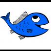 Foto de Carnet Manipulador de Alimentos Online. Sector Pescados y Mariscos . Oficial . 15€