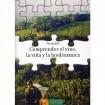 Foto de Comprender el Vino, la Vińa y la Biodinámica