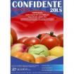 Foto de Confidente, 5L (Insecticida Imidacloprid)
