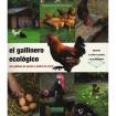 Foto de el Gallinero Ecológico