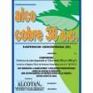 Foto de Alcocobre 38 SC , 5L (Fungicida Oxicloruro Cobre)