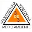 Foto de 3de3 Proyectos