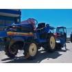 Foto de Ocasión - Tractor Iseki Landhope 150