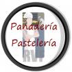 Foto de Carnet Manipulador Alimentos Online. Sector Panadería y Pastelería. 15€.oficial