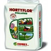Foto de Hortyflor 25 Kg Fomet
