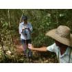 Foto de Bioverde Gestion Ambiental