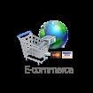 Foto de Vender por Internet. Instalación de Tiendas On-Line y Asesoramiento Integral