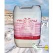 Foto de Antisalino Velox-Salt (20 Litros)