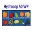 """Foto de Hydrocop 50 WP 4 Kg """"Sipcam Iberia"""""""