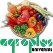 Foto de Abono Ecológico Agroplus