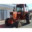 Foto de se Vende Tractor Belarus 522