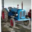 Foto de Tractor Ebro Super 55