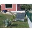 Foto de Calentador Solar 210 Litros