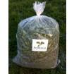 Foto de Hoja de Stevia Ecológica 1Kg