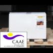Foto de Bioestimulante Ecológico Trama y Azahar B-2, Abono CE. Sin Hormonas. Certificado CAAE.  Cajas de 4 Garrafas X 5 Kg