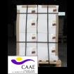 Foto de Bioestimulante Ecológico Trama y Azahar B-2, Abono CE. Sin Hormonas. Certificado CAAE.  Palet de 32 Cajas de 12 Botellas X 1 Kg
