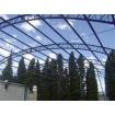 Foto de Estructuras  Metalicas