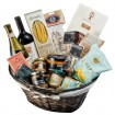 Foto de Pack Gourmet Best Sellers