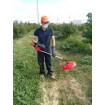 Foto de Pulverizador para Herbicida con Campana y Bateria Recargable