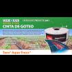 Foto de Toro® Aqua-Traxx®