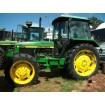 Foto de Tractores Agricolas Usados
