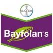 Foto de Bayfolan® S 5 Litro