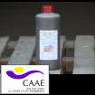 Foto de Bioestimulante Ecológico Trama y Azahar Fe-2, Abono CE. Sin Hormonas. Certificado CAAE. Botella 1 Kg