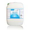 Foto de Agrobeta Corrector de Boro, 20 L
