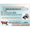 Foto de Seguros para Tractores y Remolques