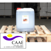 Foto de Bioestimulante Ecológico Trama y Azahar B-2, Abono CE. Sin Hormonas. Certificado CAAE. Garrafa 20 Kg