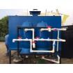 Foto de Planta de Tratamiento de Agua Residual Y/o Potable
