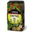 Foto de Sustrato Cactus 5 Litros