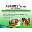 Foto de Quelato Hierro FE PLUS 6% Eddha 4,8 O-O. 25Kg. Apto Agricultura Ecológica.