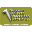 Foto de Servicio-Afilado-Maquinas-Jardin .com